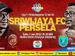 ilustrasi-sriwijaya-fc-vs-persela-lamongan-liga-1-indonesia_20180531_113025.jpg