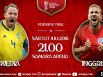 ilustrasi-swedia-vs-inggris-piala-dunia-2018-rusia_20180707_103952.jpg