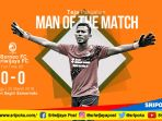 ilustrasi-teja-pakualam-man-of-the-match_20180326_105515.jpg