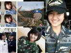 ilustrasi-tentara-tentara-cantik-indonesia-yang-mencuri-perhatian-di-media-sosial-d.jpg