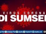 ilustrasi-virus-corona-di-sumsel-4.jpg