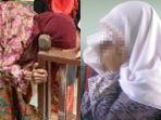 ilustrasi-wanita-tua-ibu-menangis_20170907_111854.jpg