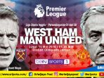 ilustrasi-west-ham-vs-manchester-united-liga-inggris-2018_20180510_103219.jpg