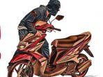 ilustri-mencuri-sepeda-motor_20171009_142832.jpg