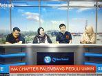 ima-chapter-palembang.jpg