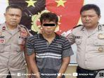 imran-tengah-warga-desa-betung-kecamatan-gelumbang-kabupaten-muaraenim.jpg