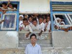 indonesia-mengajar_20180529_213015.jpg
