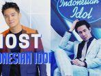indonesian-idol-host-baru.jpg