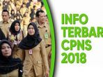 informasi-cpns_20181012_084643.jpg