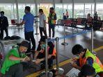 infrastruktur-genose-c19-di-bandara-smb-ii-palembang.jpg