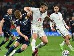 inggris-vs-skotlandia-di-euro-2020-pemain.jpg