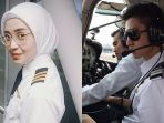 inilah-4-selebriti-indonesia-yang-jago-terbangkan-pesawat-no-2-punya-4-ribu-jam-terbang_20181103_170248.jpg