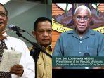 inilah-perdana-menteri-dari-negara-kecil-yang-provokasi-papua-ingin-merdeka-serang-indonesia-di-ppb.jpg