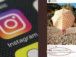 instagram-sembunyikan-like-2.jpg