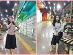 intan-saat-bernarsis-ria-di-pedestrian-palembang_20170403_114740.jpg