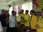 ir-h-sarimuda-mt-di-dpd-partai-golkar-kota-palembang_20170522_112946.jpg
