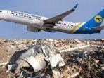 iran-akui-tak-sengaja-tembak-ukraine-airlines-dengan-rudal.jpg