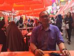 irwan-agus-setiawan-markom-palembang-square-mall_20171002_170721.jpg