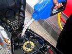 isi-bensin-motor_20180111_131450.jpg