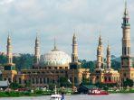 islamic-center-samarinda_20180914_100814.jpg