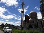 islamic-centre_20180424_112353.jpg
