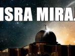 isra-miraj121_20180414_083253.jpg
