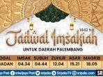 jadwal-berbuka-puasa-5-ramadan-1442-h.jpg