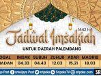 jadwal-buka-puasa-11-ramadan-1442.jpg