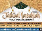 jadwal-buka-puasa-7-ramadan-1442-h.jpg