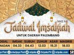 jadwal-buka-puasa-wilayah-kota-palembang-10-ramadan-2021.jpg