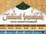 jadwal-buka-puasa-wilayah-kota-palembang-9-ramadan-1442-h.jpg