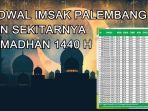 jadwal-imsak-dan-buka-puasa-ramadhan-1440-hijriah.jpg