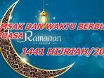 jadwal-imsak-pada-1441-ramadhan-hijriah.jpg