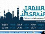 jadwal-imsakiyah-palembang-besok-kamis-30-mei-2019-atau-hari-ke-25-ramadan-1440-hijriah.jpg