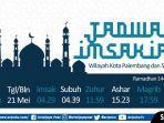 jadwal-imsakiyah-palembang-besok-selasa-21-mei-2019-atau-hari-ke-16-ramadan-1440-hijriah.jpg