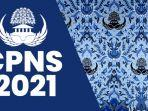 jadwal-pendaftaran-cpns-2021.jpg
