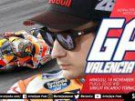 jadwal-pertandingan-dan-live-streaming-moto-gp-valencia-2018-di-trans-7.jpg