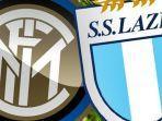 jadwal-pertandingan-dan-live-streaming-siaran-langsung-coppa-italia-2018-2019-inter-milan-vs-lazio.jpg