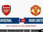 jadwal-pertandingan-dan-siaran-langsung-fa-cup-ronde-ke-4-arsenal-vs-manchester-united1.jpg