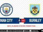 jadwal-pertandingan-dan-siaran-langsung-fa-cup-ronde-ke-4-manchester-city-vs-burnley1.jpg
