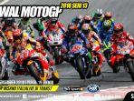 jadwal-pertandingan-dan-siaran-langsung-motogp-2018-sirkuit-misano-italia-di-trans-7_20180907_093224.jpg