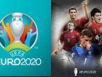 jadwal-pertandingan-kualifikasi-piala-eropa-euro-2020-matchday-1-hari-ini-dimulai.jpg