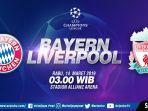 jadwal-pertandingan-liga-champion-bayern-munchen-vs-liverpool-live-streaming-rcti-1.jpg