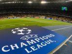 jadwal-pertandingan-liga-champions-2018-2019-fase-grup-pertandingan-1-dari-6_20180903_150111.jpg