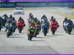 jadwal-siaran-langsung-dan-pertandingan-moto-gp-2018-di-thailand_20181005_110217.jpg
