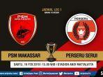 jadwal-siaran-langsung-pertandingan-16-besar-piala-indonesia-psm-makassar-vs-perseru-serui-1.jpg
