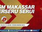 jadwal-siaran-langsung-pertandingan-16-besar-piala-indonesia-psm-makassar-vs-perseru-serui-2.jpg