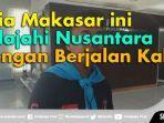 jalan-kaki-keliling-indonesia-pemuda-asal-makassar-ini-mampir-ke-mapolresta-palembang.jpg