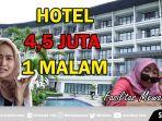 jalan-peh-sensasi-menikmati-kemewahan-hotel-santika-premier-palembang-1-malam-rp-45-juta.jpg