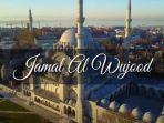 jamal-al-wujood.jpg